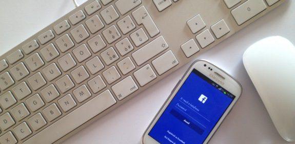 L'obbligo di fedeltà del dipendente e social network
