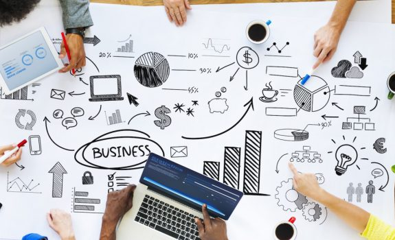 Guida pratica alla costituzione online di una startup innovativa
