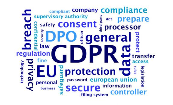 Guida al GDPR: i protagonisti del regolamento