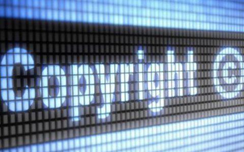 Il diritto d'autore: le eccezioni e i limiti