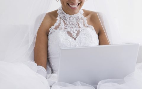 Il matrimonio con lo straniero celebrato per via telematica
