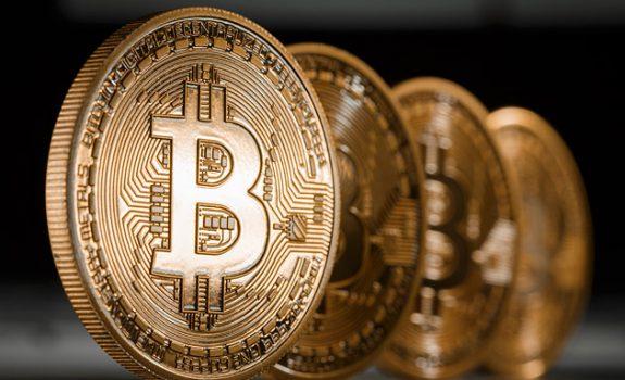 Bitcoin: gli aspetti legali e fiscali della criptovaluta
