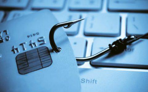 Responsabilità: phishing e istituti di credito