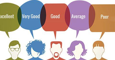 Pratiche commerciali scorrette e recensioni online