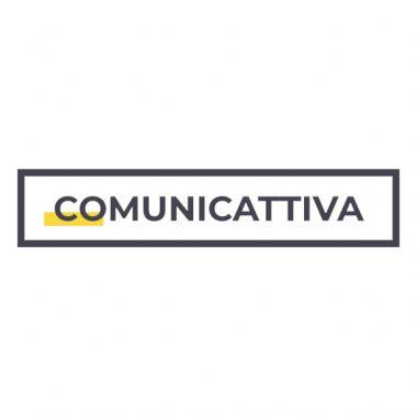 Comunicattiva S.r.l.