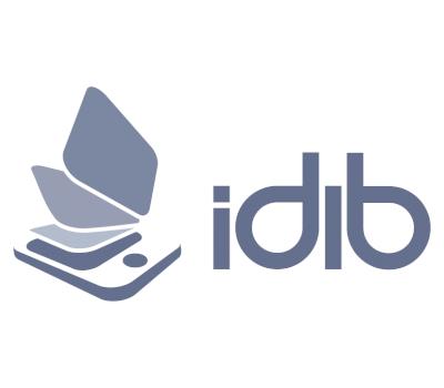IDiB Group
