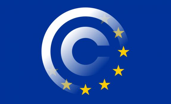 La riforma europea sul Copyright: le criticità