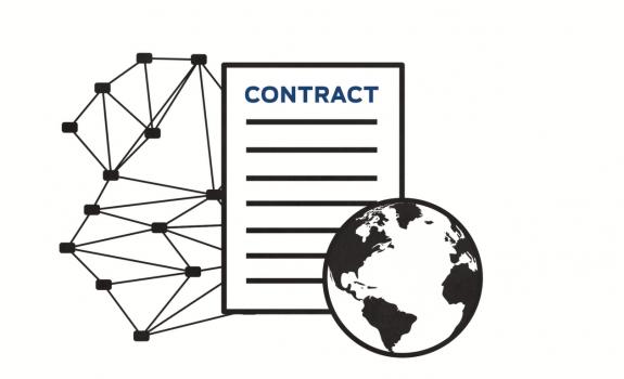 Il Contratto Internazionale IV: Russian Roulette Clause