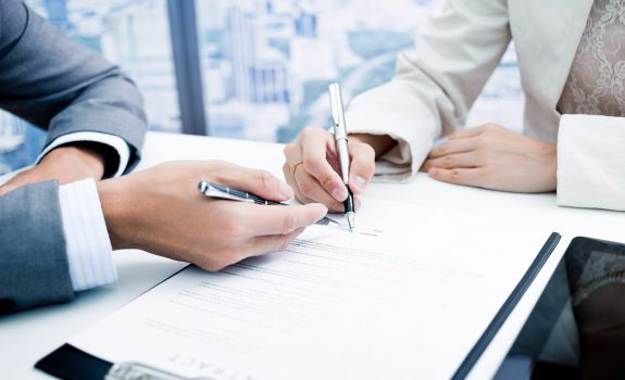 I contratti internazionali di licenza (Parte I)